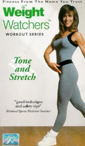 weight-watchers-workout-series-tone-and-stretch-vhs