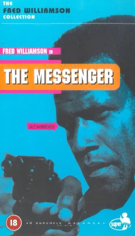 the-messenger-vhs
