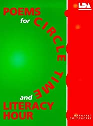 Poems for Circle Time and Literacy Hour (Circle time series)