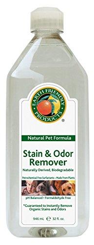 earth-friendly-ecos-de-las-mascotas-de-la-mancha-removedor-de-olor-32-oz