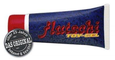 Flutschi Toy-Gel - 50 ml extra für Sex-Toys entwickelt
