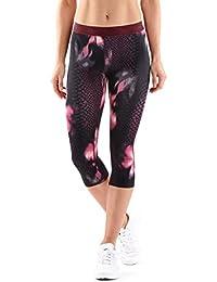 Amazon.fr   SKINS - Leggings   Femme   Vêtements c27a4c4f129