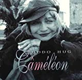 Songtexte von Dodo Hug - Câméléon