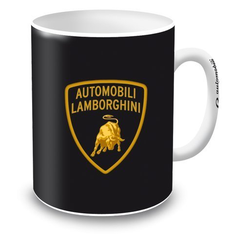exclusive-lamborghini-coffee-cup-mulled-wine-tea-cup