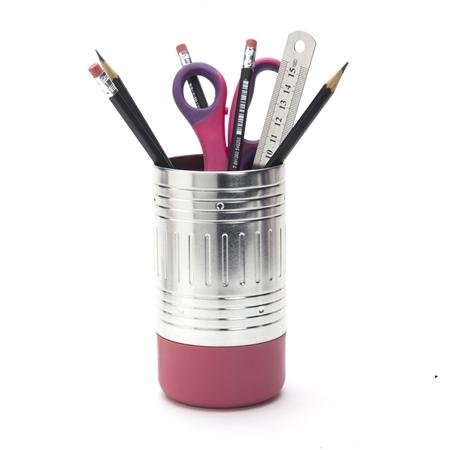 pencil-end-cup-pink