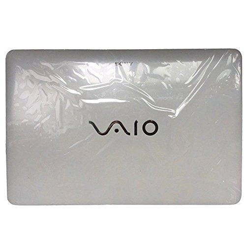 Neuen Laptop Ersatzteile für Sony Vaio SVF15svf15e SVF1521C5E SVF15218CXW svf153a2tt svf152C1jn SVF1521A6EW svf1521p1rw SVF1521T2EB weiß LCD Top Cover Case White - Laptop Vaio Sony Weiß