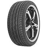 Kit 2pz pneus Pneu syron race 1plus 195/50R1582V Tl d'été