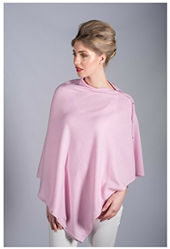 pale-pink-cashmere-multiways-wrap-poncho-shawls-cardigan-in-gift-box-