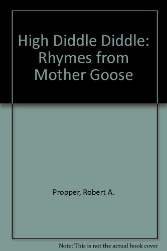 high-diddle-diddle-rhymes-from-mother-goose