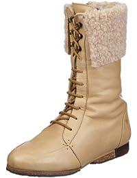 Stork Steps Samlex 27AN075 Damen Fashion Sneakers