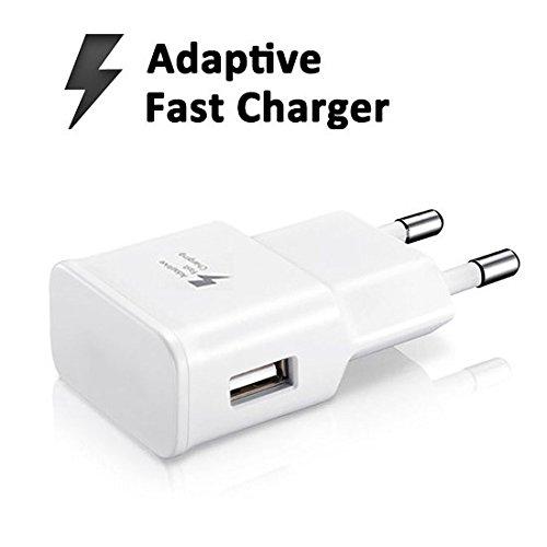 ricarica-rapida-carica-batterie-da-parete-usb-5v-2a-9v-167a-fast-charger-per-samsung-lg-huawei-iphon