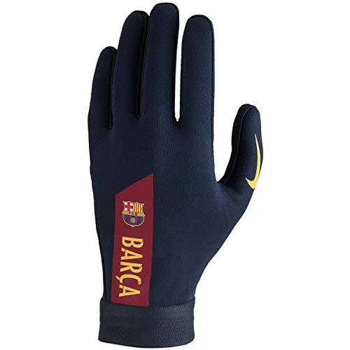 Nike FC Barcelona Hyperwarm Academy Field Player (Barcelona Handschuhe)