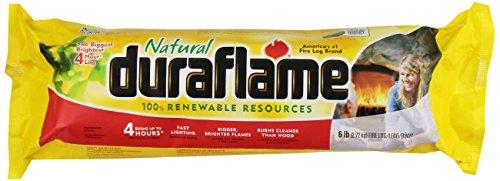duraflame-xtra-6-lbs-firelogs
