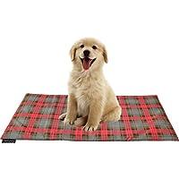 Medipaq® magnetica terapia Pad–Migliorare il benessere del tuo pet, 1x Magnetic Blanket