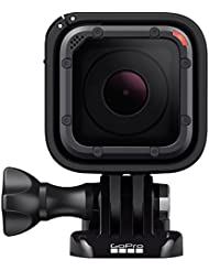 GoPro CHDHS-502 Camera d'action Noir
