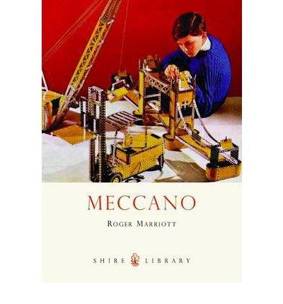 -meccano-by-roger-marriott-jun-2012
