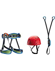 Camp Kit Via Ferrata Kinetic
