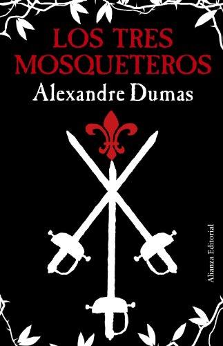 Los tres mosqueteros (13/20) por Alexandre Dumas