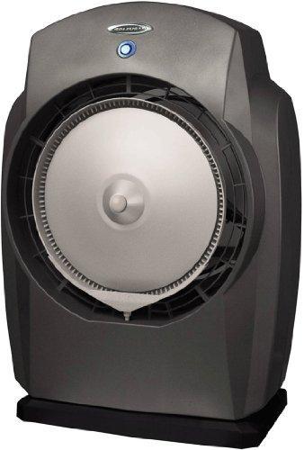 soleus-mt1-19-32-humidibreeze-portable-misting-system-voltage-120v-by-soleus-air