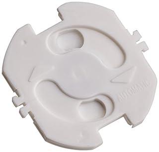 Hartig + Helling 97722 KS 10 Seguro autoadhesivo de enchufes, 10 piezas (B0014ZE64Q) | Amazon Products