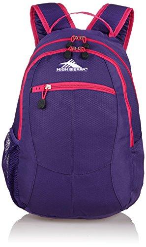 high-sierra-sac-a-dos-loisir-piute-265-l-pourpre-deep-purple-fuchsia-60169-3930