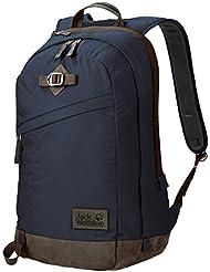 Jack Wolfskin sac à dos King's Cross taille unique