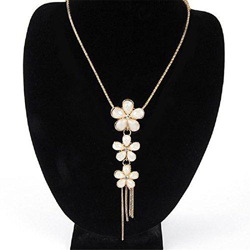 janedream-luxury-women-crystal-flower-statement-bib-necklace-long-chain-pendant