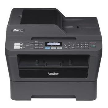 Brother MFC 7860DW Printer