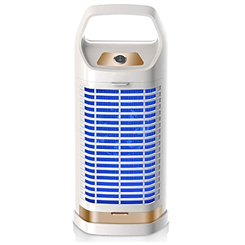 wp-mosquito-killer-casa-inalazione-muto-zanzara-repellente-elektroschock-mosquito-killing-lampe-whit