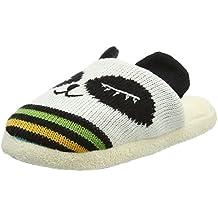 Aroma Home Knitted Animal, Zapatillas de estar Por Casa Para Mujer