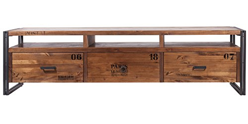 indhouse-michigan-tv-bank-holz-und-metall