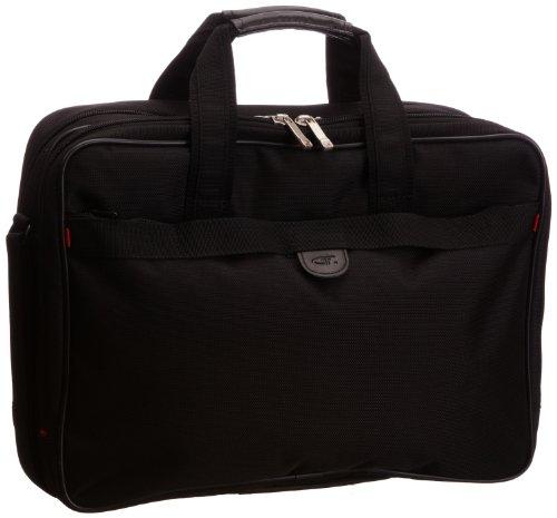 """Unisex Laptop-Tasche """"Enza"""" von Gino Ferrari"""