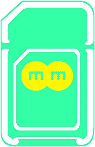 ee-payg-triple-sim-card-preloaded-with-6-gb-of-4gee-data