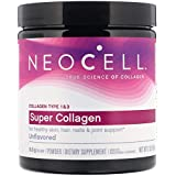 Neocell Collagen Super Powder, 7 oz
