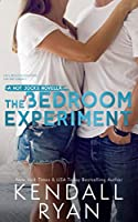 The Bedroom Experiment (English Edition)