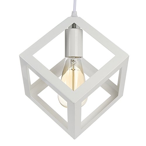 king-do-way-e27-lampe-suspension-luminaire-abat-jour-retro-lumiere-plafonnier-en-metal-lustre-indust