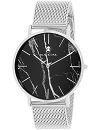 Reloj BLACK OAK para Hombre BX97033-203