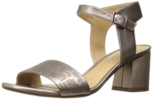 naturalizer-womens-caitlyn-dress-sandal-bronze-9-m-us
