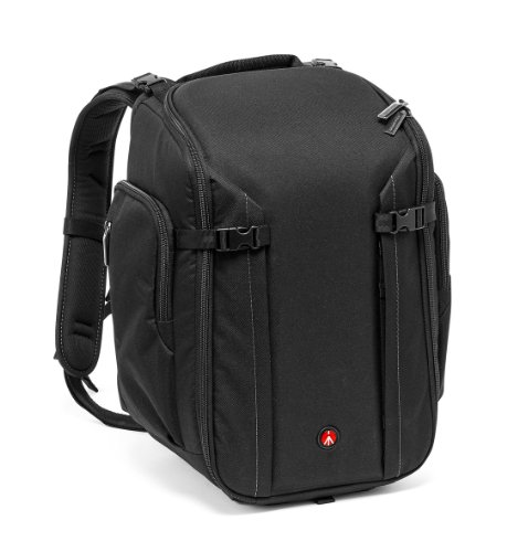 manfrotto-mb-mp-bp-30bb-professional-30-camera-backpack