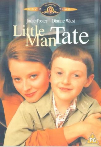 little-man-tate-dvd-1992