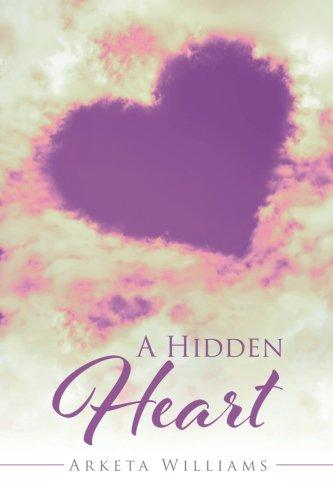 A Hidden Heart