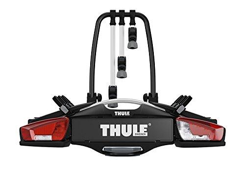 Thule 926002 VeloCompact, 3 Fahrräder