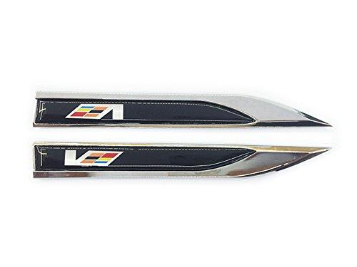 1-par-de-metal-logo-emblema-de-coche-side-fender-cuchillo-pegatina-para-coche-para-cadillac-cts-srx-