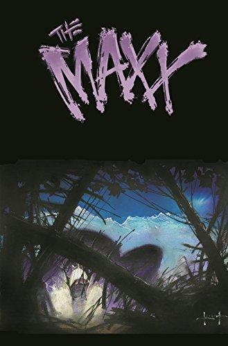 the-maxx-maxxed-out-volume-3
