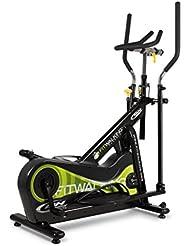 BH Fitness FITWALKING G290 Crosstrainer Ellipsentrainer