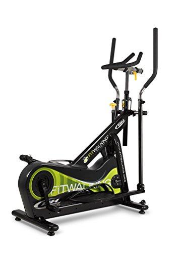 BH Fitness FITWALKING G290 Crosstrainer vélo elliptique