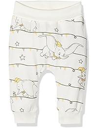 Name It Nbndumbo Vale Pants Wdi, Pantalon Bébé Garçon