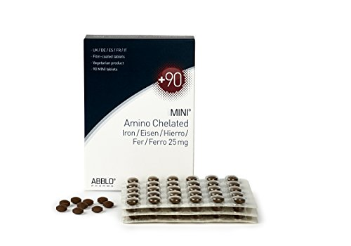 ABBLO-Early-Pregnancy-Test-2-Test-5-mlUmL-Sensitivity-UK-DE-Test-from-day-8