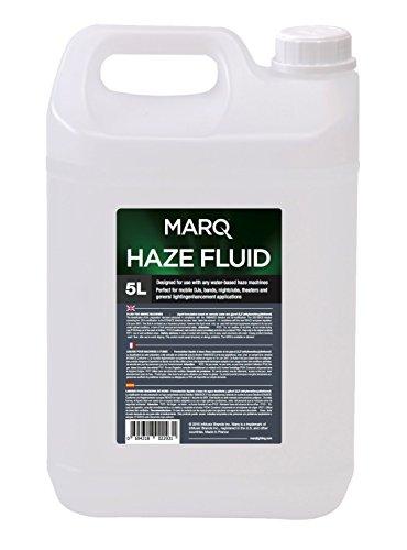 marq-haze-fluid-5l-flussigkeit-fur-dunsterzeuger