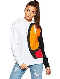fafa2247ca2cf Amazon.fr   ellesse - Sweats à capuche   Sweats   Vêtements